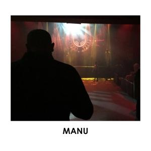 "alt=""visuel du film Manu"">"