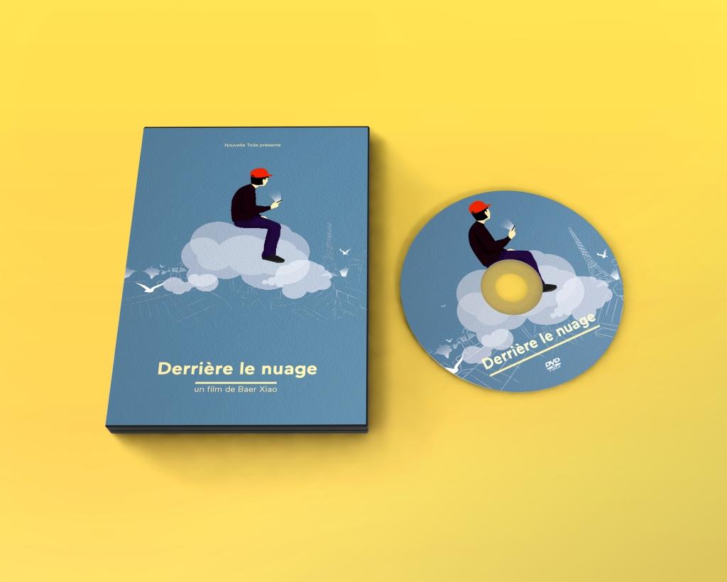 """alt=""""DVD de Derrière le Nuage"""">"""