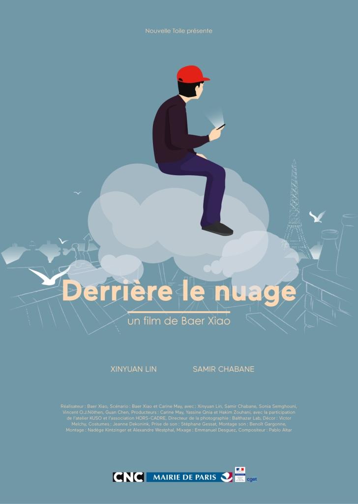 """alt=""""poster full size derriere les nuage le film"""">"""