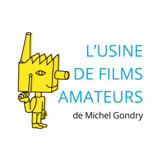 """alt=""""logo des Usines de Films Amateurs"""">"""