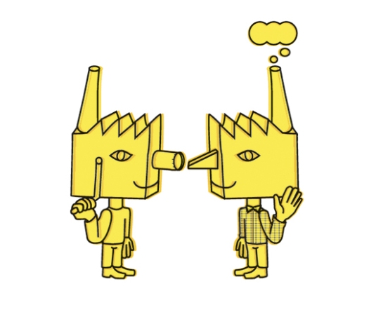 """alt=""""illustration de la mascotte Michel Gondry"""">"""