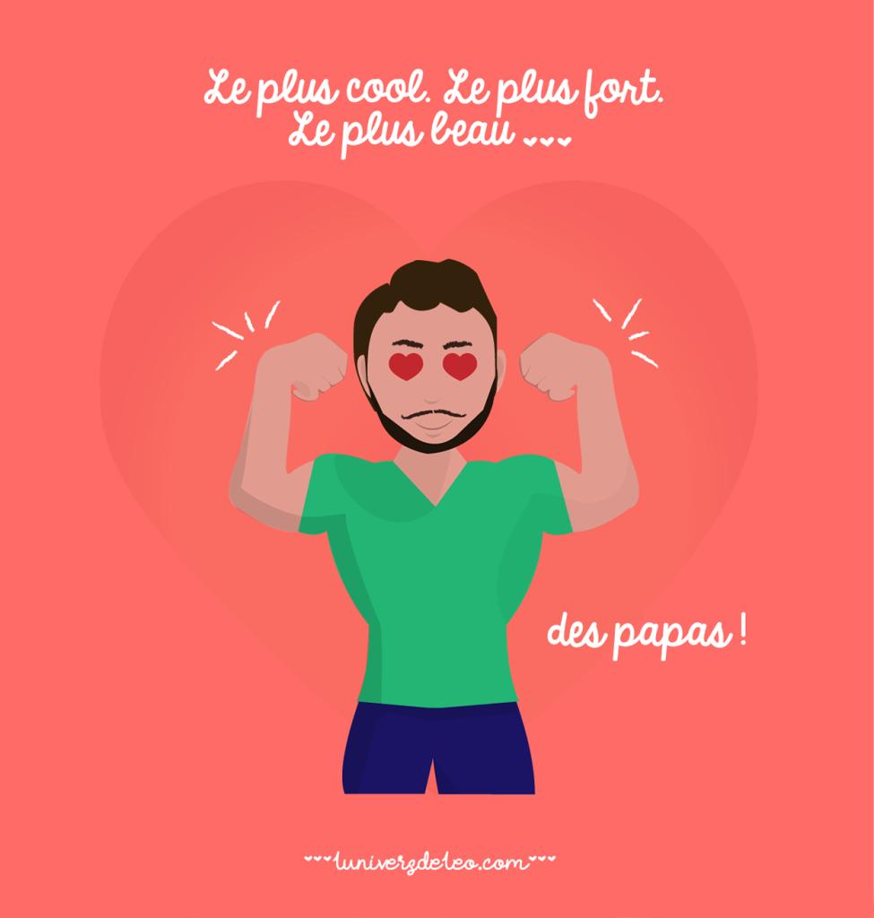 """alt=""""illustration de fete des pères"""">"""