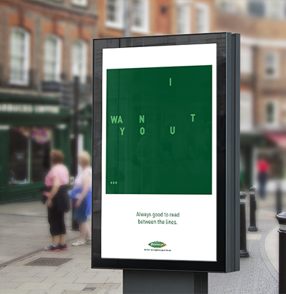 Campagne Branding Berocca